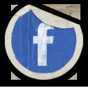 Bookmarklet | Facebook Invite All